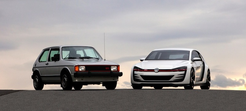 1983-Volkswagen-GTI-Volkswagen-Design-Vision-GTI-Concept-02