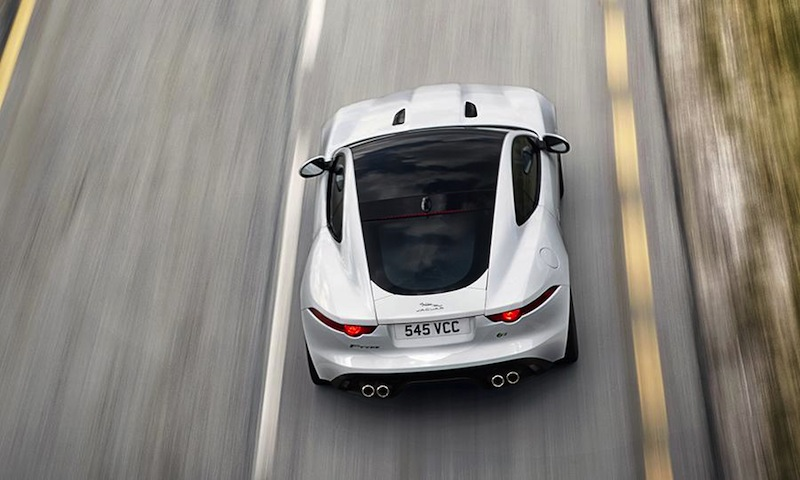 2014-Jaguar-F-Type-R-Coupe