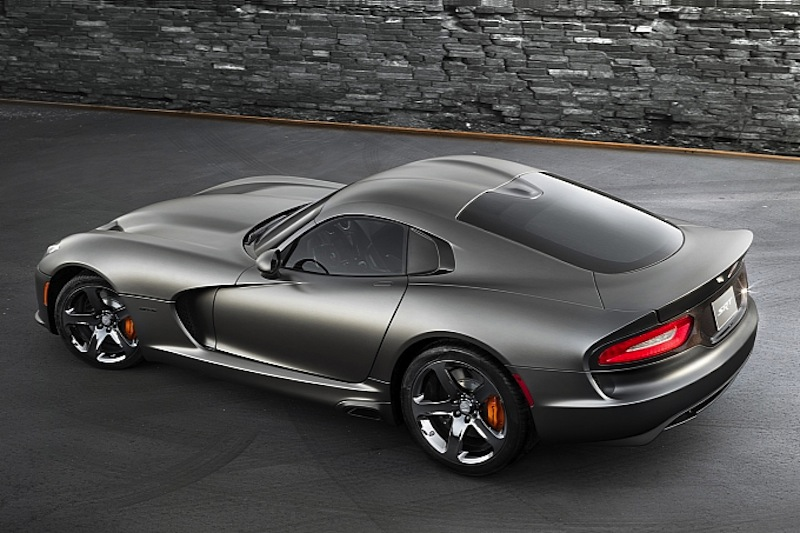 2014-srt-viper-gts-anodized-carbon-limited-edition-profilenuimjjbdsfkjsmedium_2