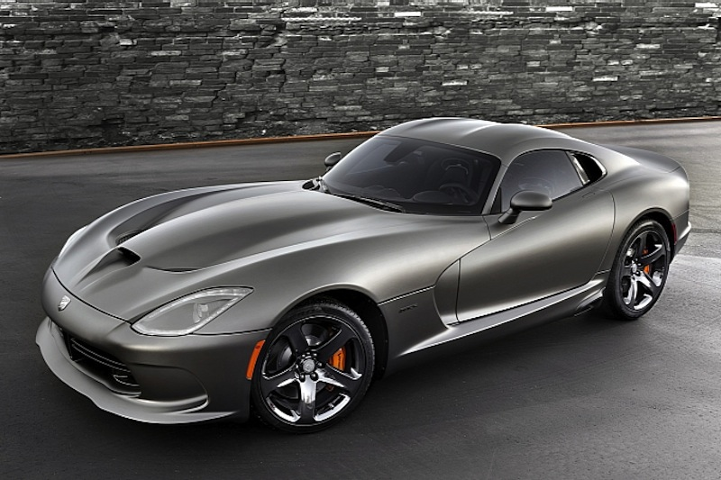 2014-srt-viper-gts-anodized-carbon-limited-edition-revealed-medium_1