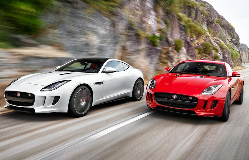 2014_jaguar_f-type_group_13-la-as_1118132_1600