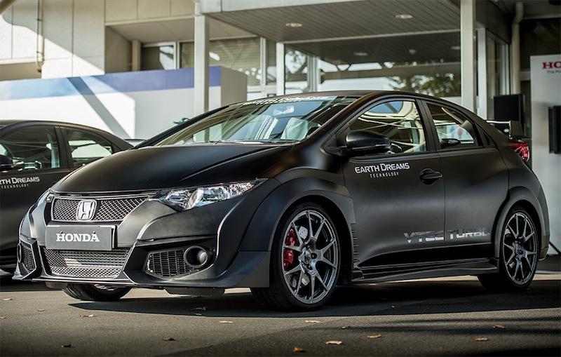 2015-Honda-Civic-Type-R-prototype-3