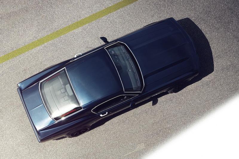 Equus-Bass-770-Muscle-Car-68022673-980x653