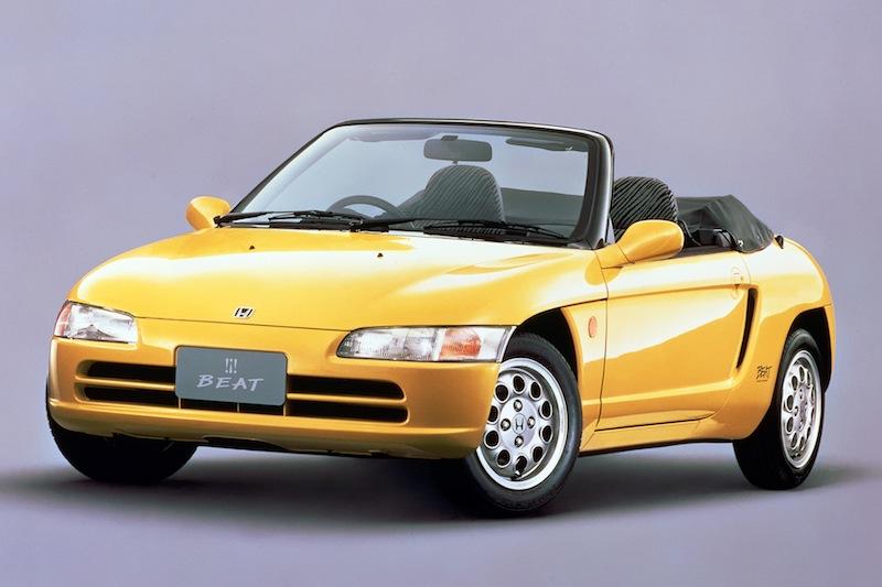 Honda-Roadster-06