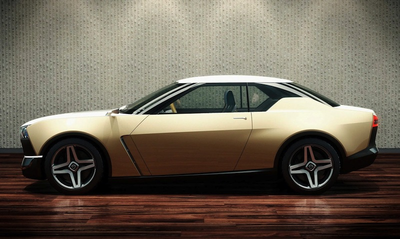 Nissan-IDx-Freeflow-17
