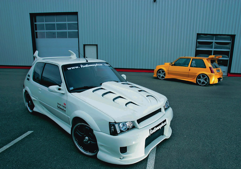 Super-5-GT-Turbo---205-GTi--_