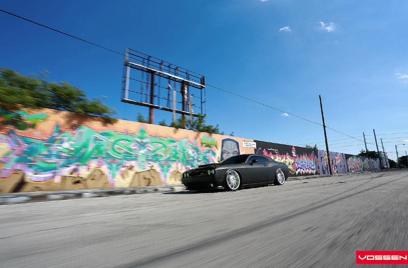dodge-challenger-srt8-rides-on-vossen-wheels-videophoto-gallery_6