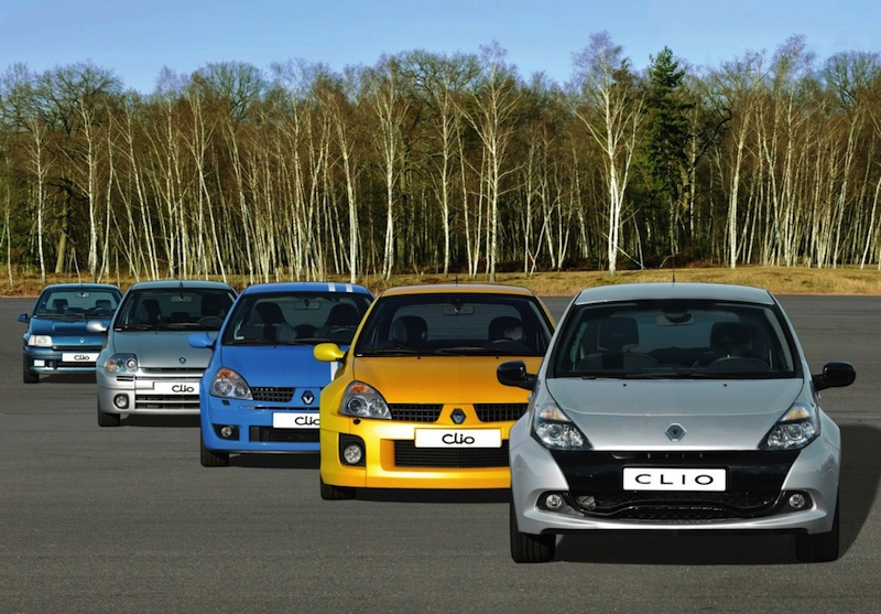 famille-renault-clio-rs-1-1024x713