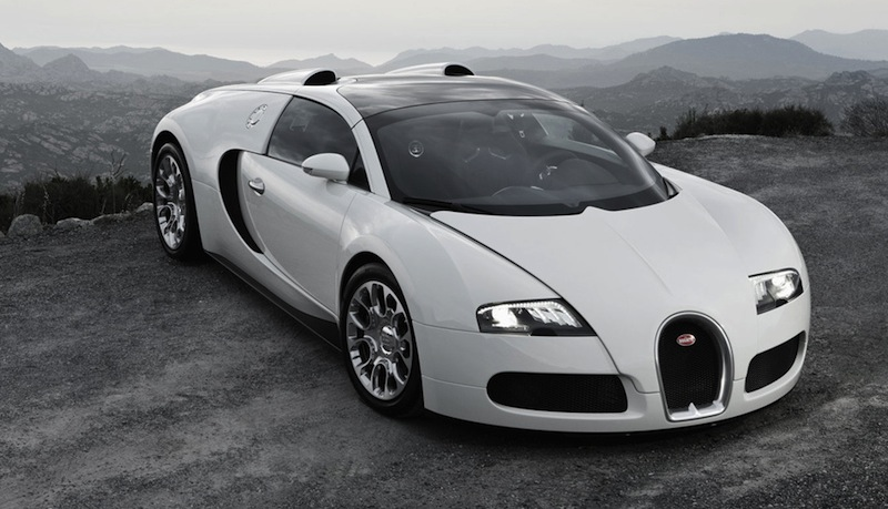 ob_153b54_bugatti-veyron-grand-sport-2009-3