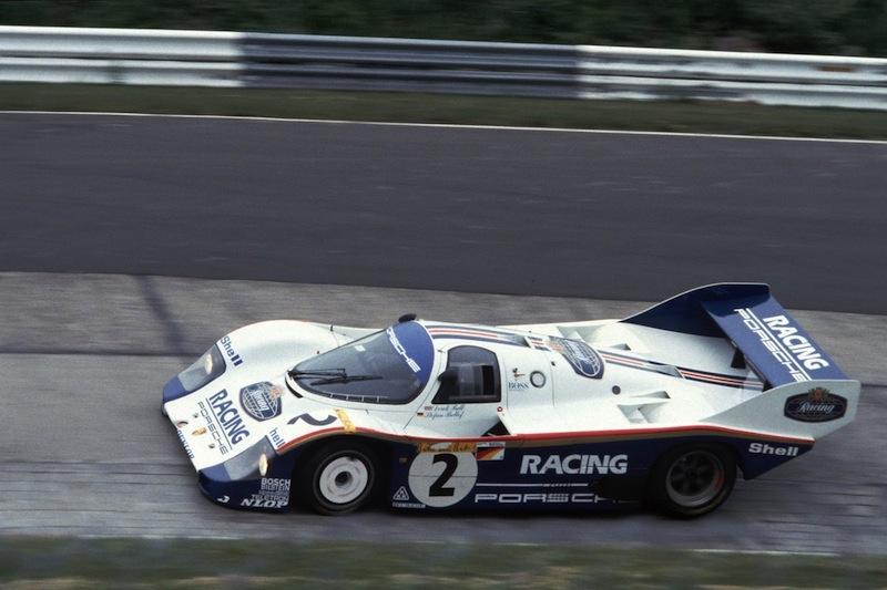 ob_9177b2_porsche-956-nordschleife-1983