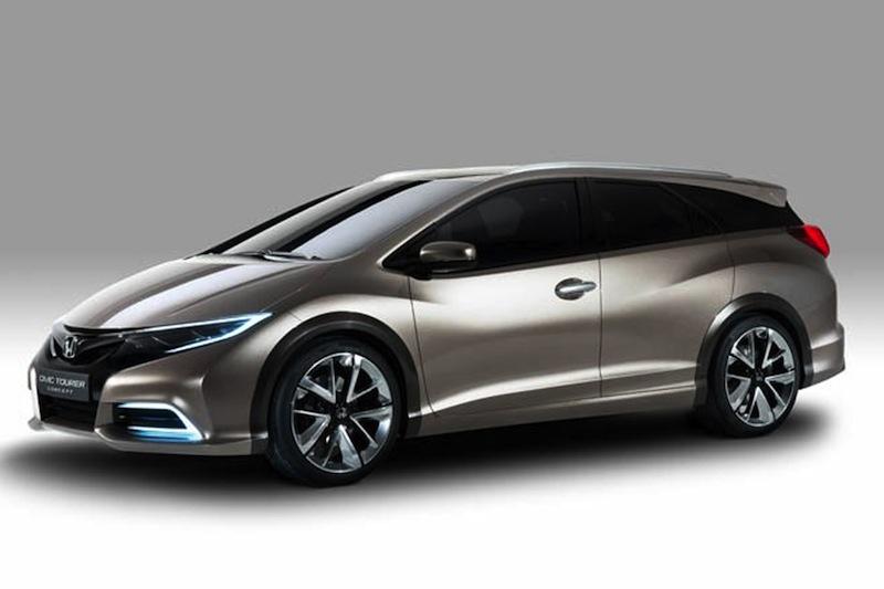Honda_Civic_Tourer_Concept_001