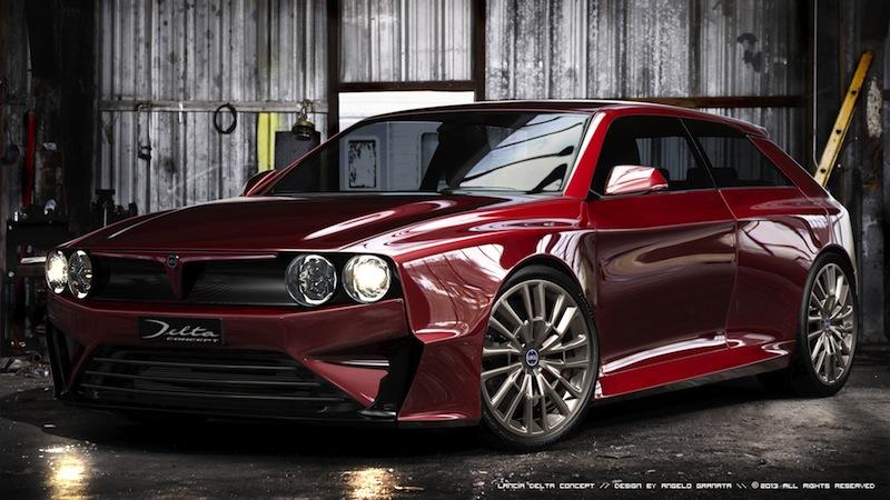 Lancia-Delta-Concept-hdr6