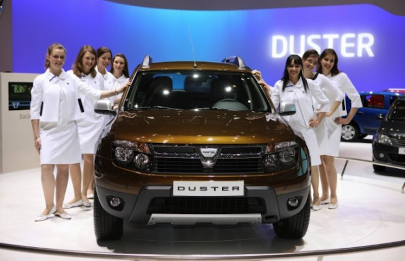 daciadustergirls