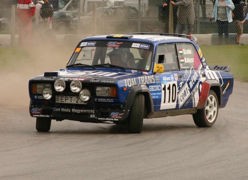 2105-rally-drift