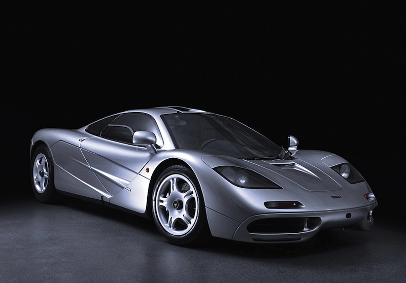 McLaren-F1-WassupCars-61