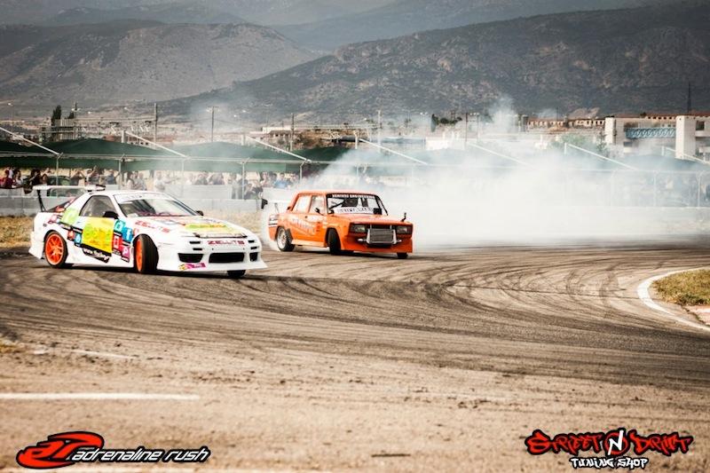 drift_wars_megara_2013_rx7_fc_vs_lada_2105