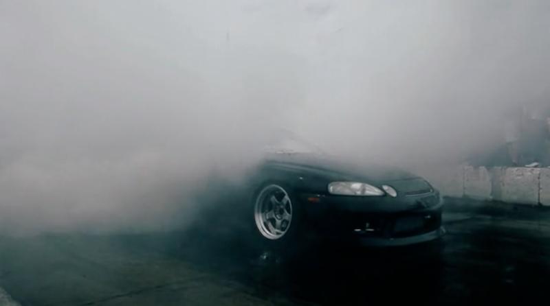 payes tes pneus
