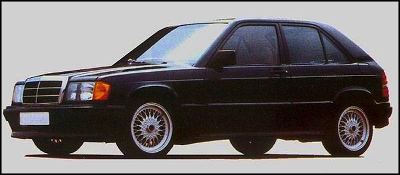 Mecedes-Benz-190E-City-by-Schulz-Tuning3