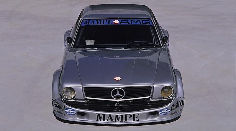 Mercedes-Benz_450_SLC_Mampe_01pop