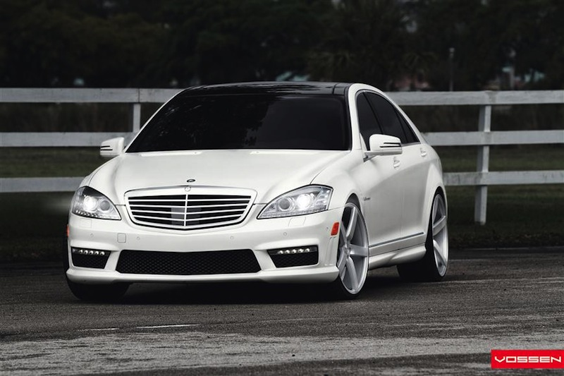 2014 Mercedes Benz S Class Vents Jpg Pictures to pin on Pinterest