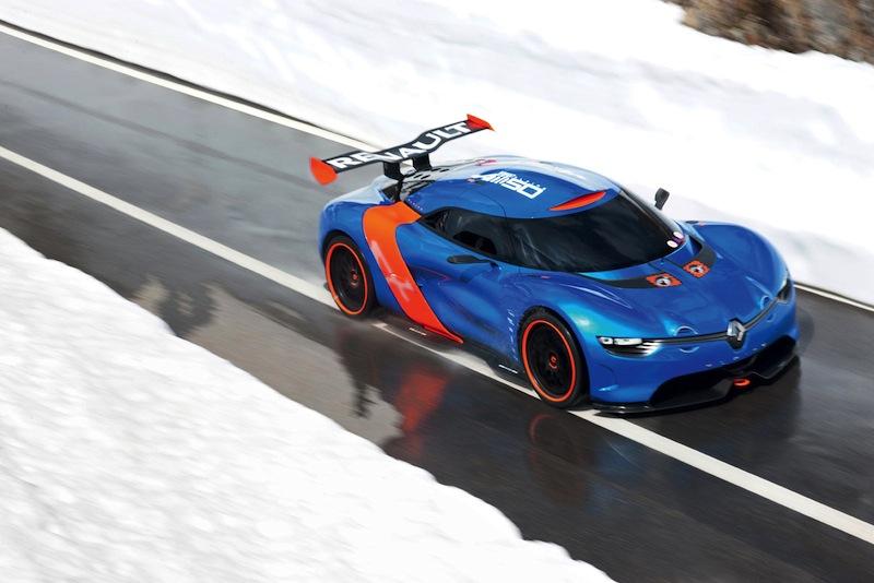 672370Renault-Alpine-A110-50 5