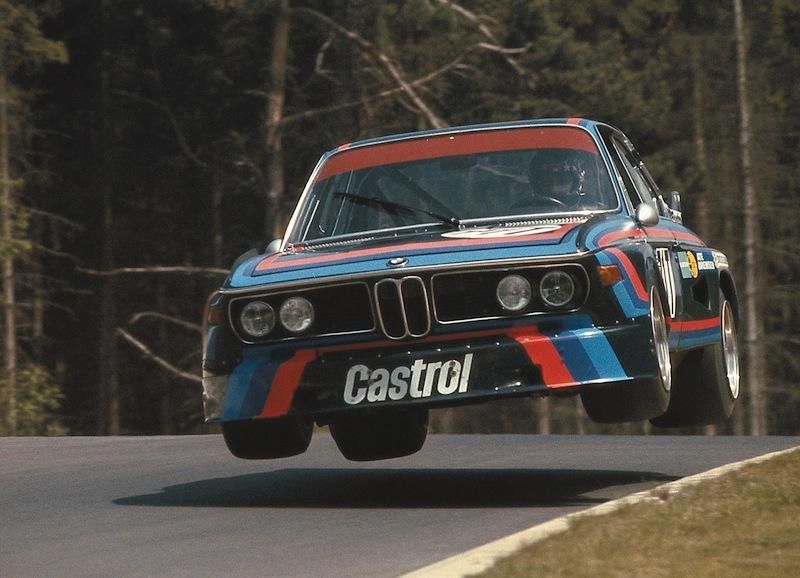 Nurburgring Hommage30