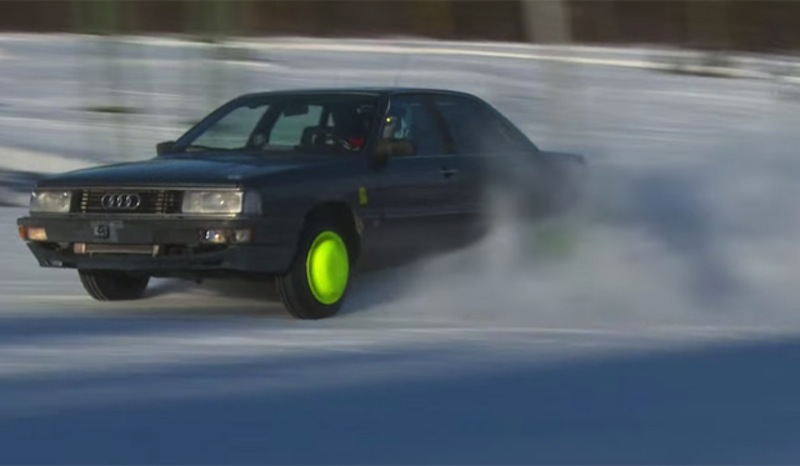 DLEDMV_200_Turbo_Quattro_on_ice_20