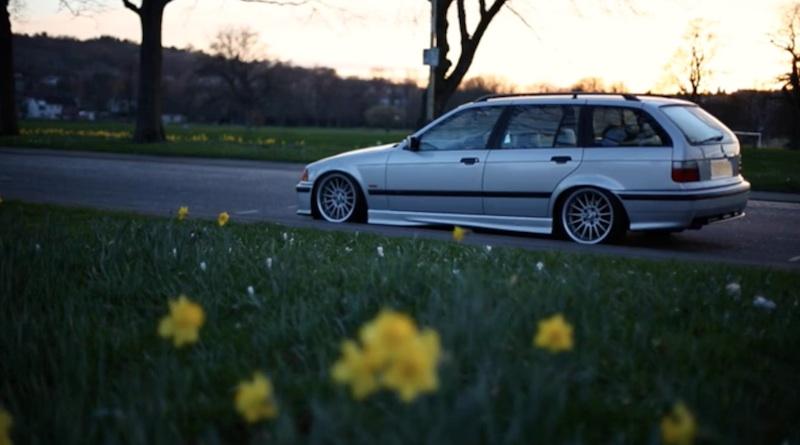 DLEDMV_BMW_E36_touring_stance_20