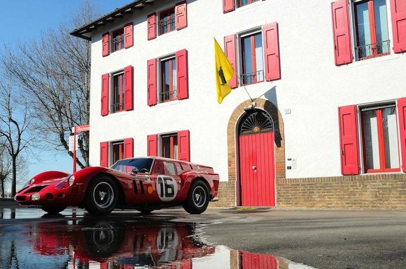 DLEDMV_Ferrari_Breadvan_40