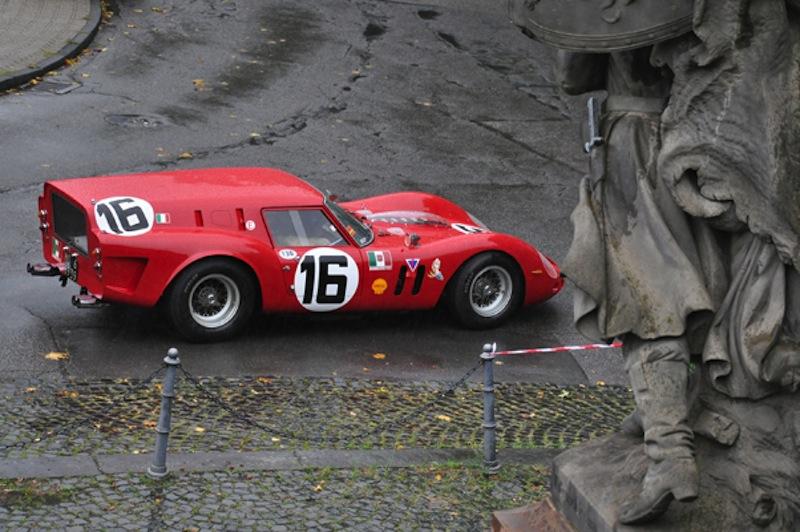 DLEDMV_Ferrari_Breadvan_50