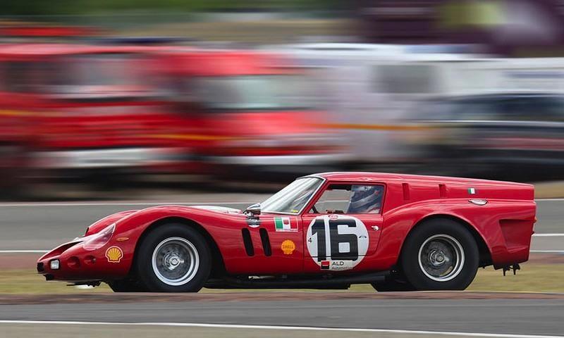 DLEDMV_Ferrari_Breadvan_60
