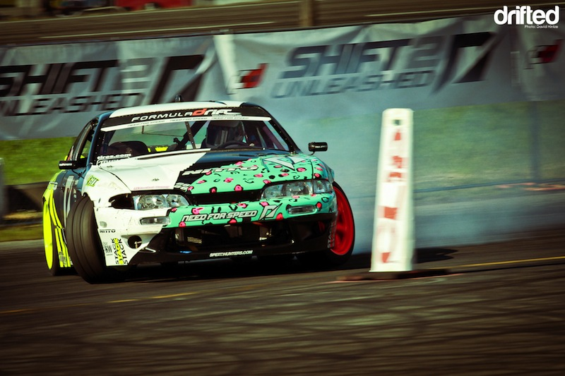DLEDMV_Matt_Powers_drift_360_001