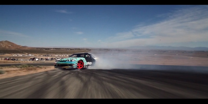 DLEDMV_Matt_Powers_drift_360_360