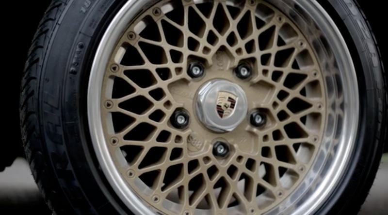 DLEDMV_VW_type3_fastback_rim