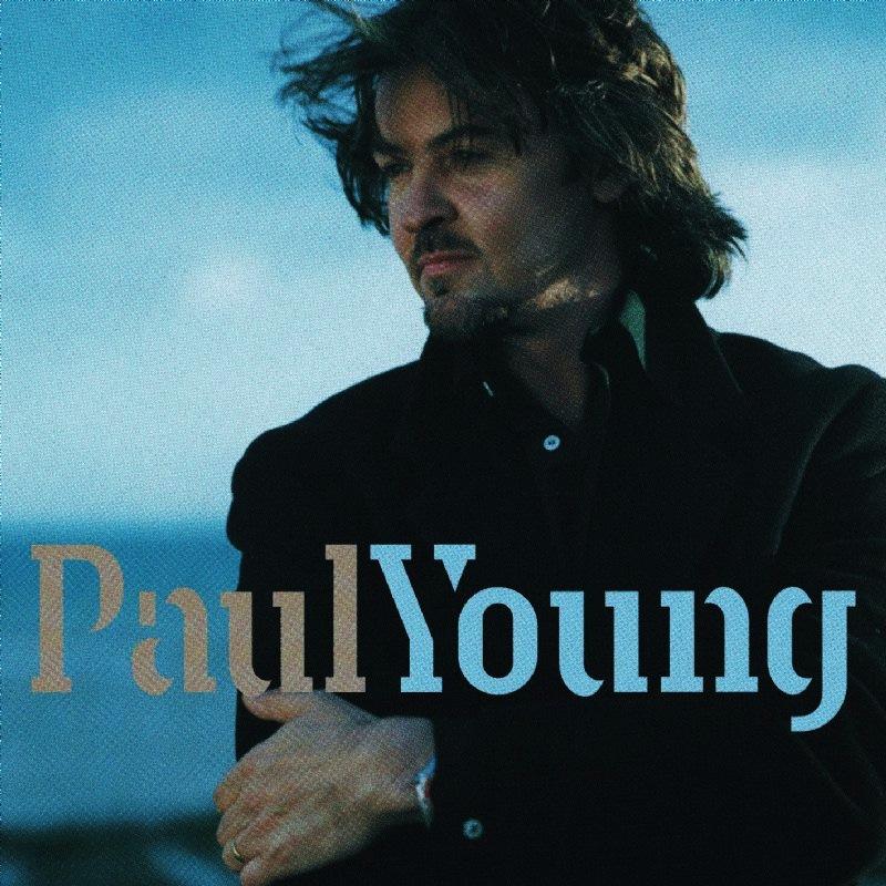 DLEDMV_young_ou_pas_young_1000