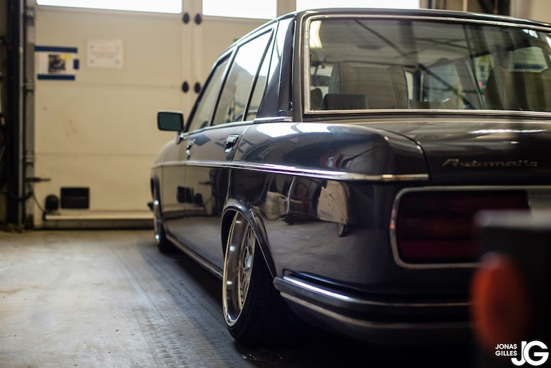 DLEDMV_76_BMW_E3_2.8_Airride_50