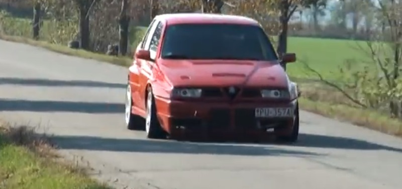 DLEDMV_Alfa_155_turbo_Q4