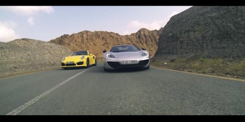 DLEDMV_McLaren12C_VS_Porsche_911_Turbo_S