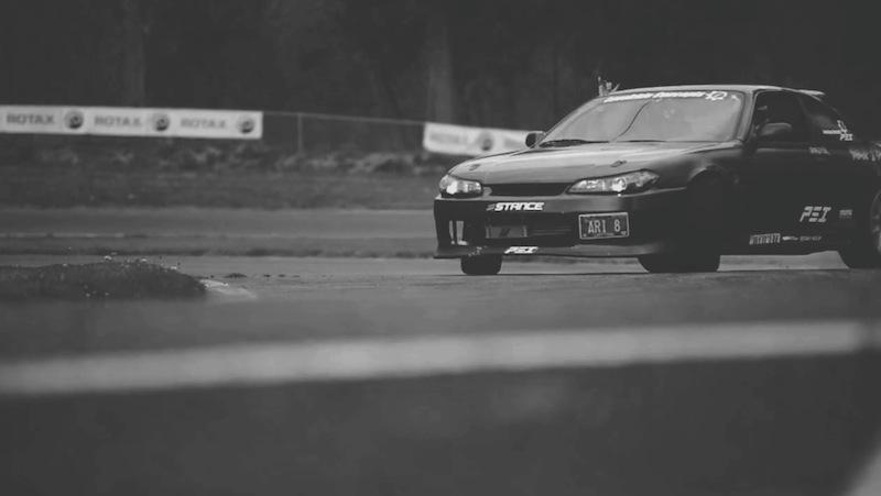 DLEDMV_Parc_Drift_2014_100