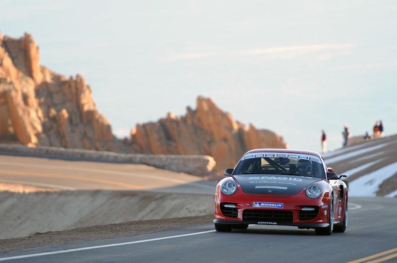 DLEDMV_Porsche356_JeffZwart_PikesPeak20