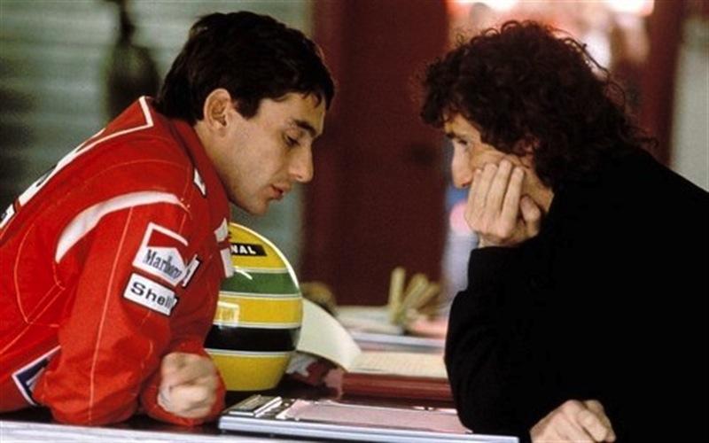 DLEDMV_Senna_vs_Prost_50
