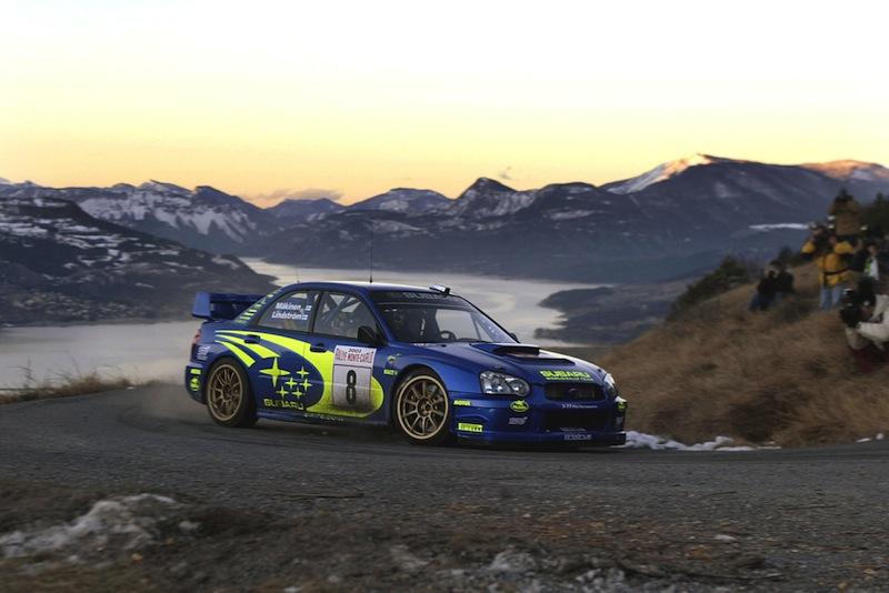 DLEDMV_Subaru_WRX_STI_Tommi_Makinen_WRC