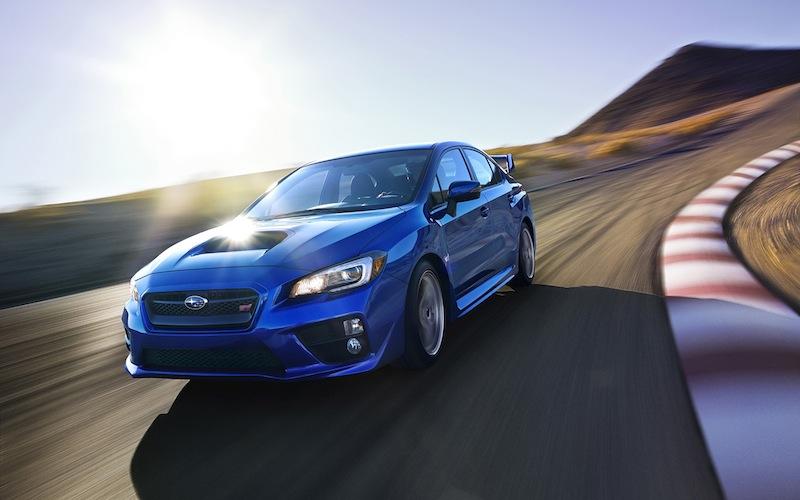 DLEDMV_Subaru_WRX_STI_Tommi_Makinen_car