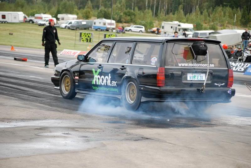 DLEDMV_Volvo_745_Holstrom_40