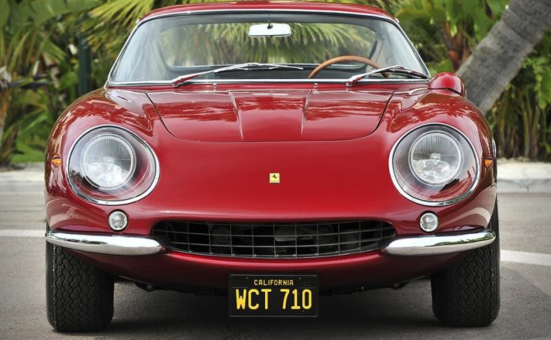 Ferrari_275_GTB_Steve_McQueen_500