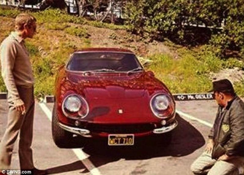 Ferrari_275_GTB_Steve_McQueen_rare