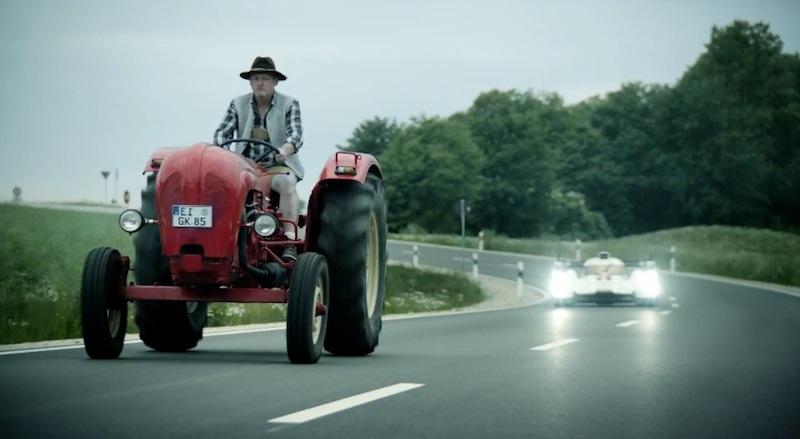 DLEDMV_Audi_chauffe_Porsche_tracteur