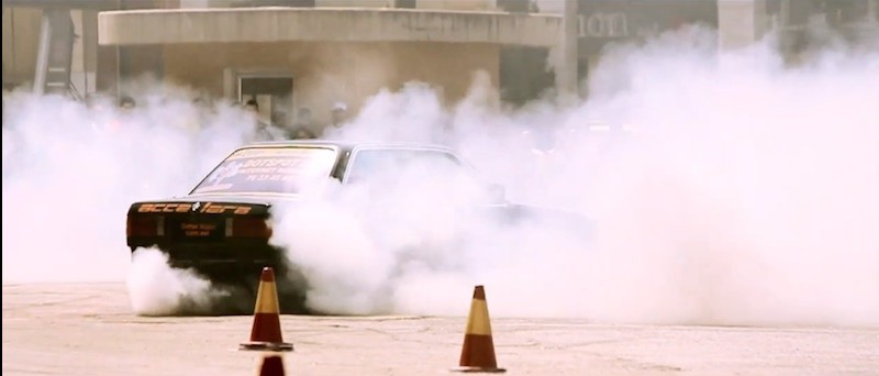 DLEDMV_BMW_Drfit_Beyrouth_E30Smoke