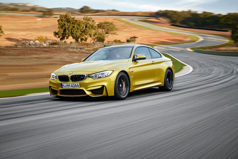 DLEDMV_BMW_M4_Drift_Piste