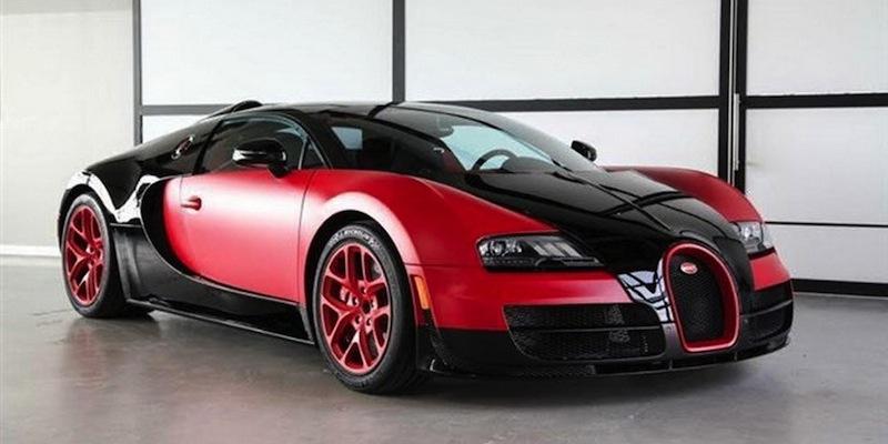 DLEDMV_Bugatti_Veyron_RavenShadow_Redblack
